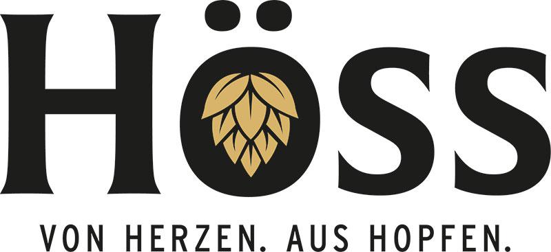 Höss Bier