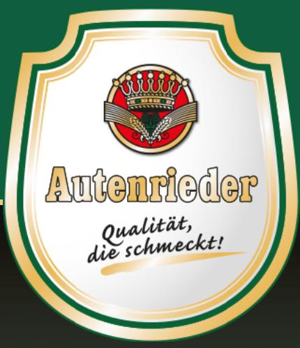 Schlossbräu Autenried