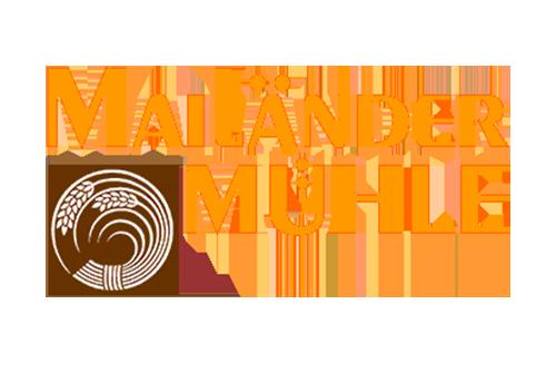 Mailänder Mühle