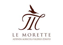 Weingut Le Morette
