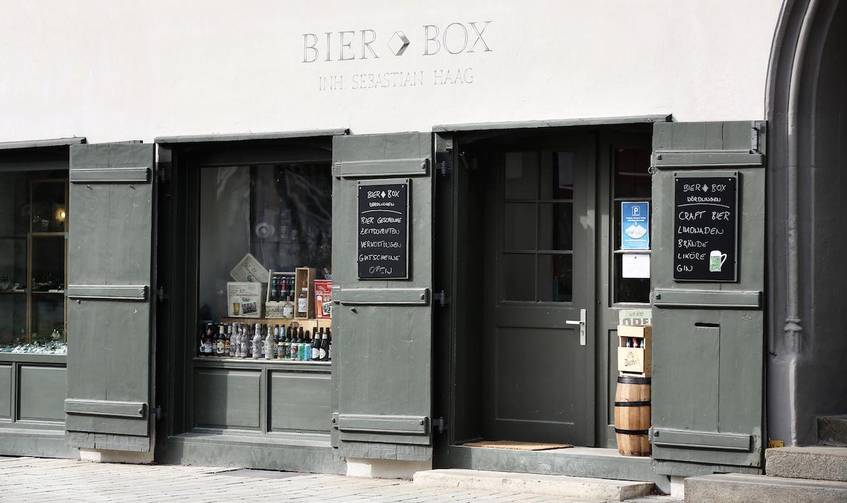 bierbox-noerdlingengR8B2eHNSR2sZ