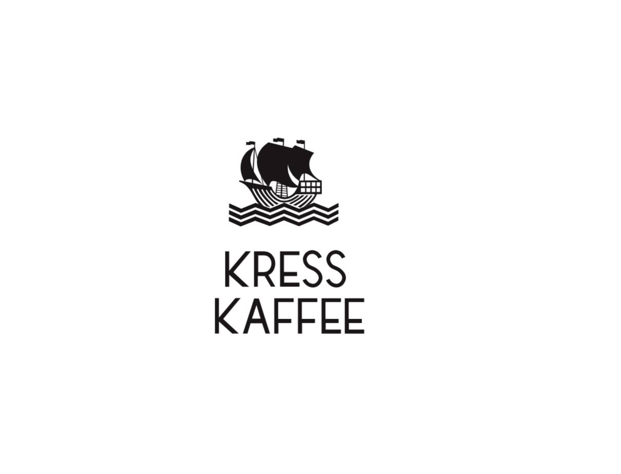 Kress Kaffee