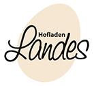 Hofladen Landes