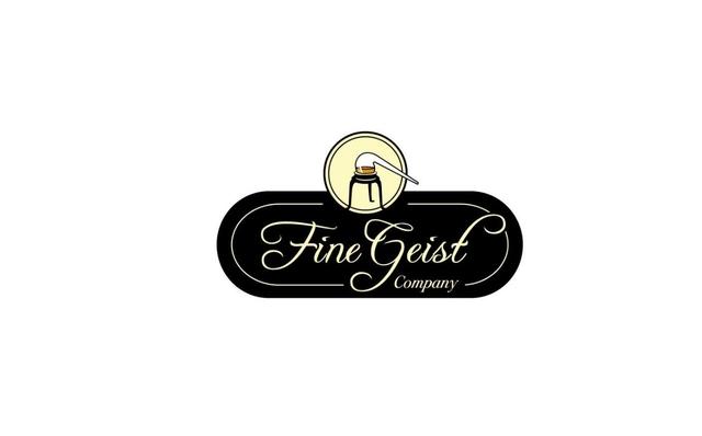 FineGeist Company