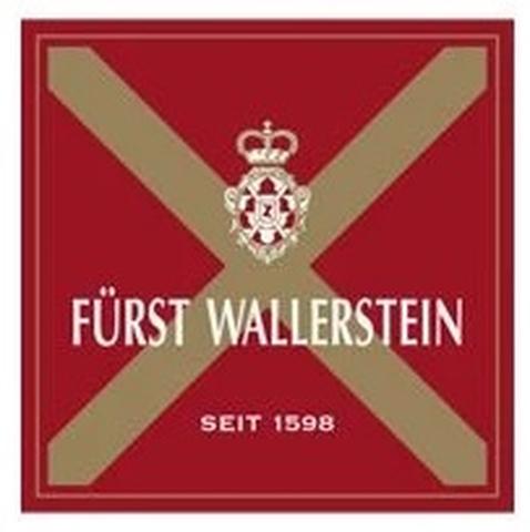 Fürst Wallerstein Brauhaus GmbH