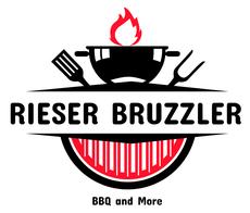 Rieser Bruzzler